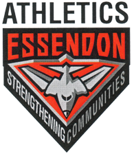 Athletics Essendon