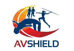 AV Shield: Round 4 Results