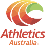 Click here to visit Athletics Australia's website