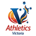 Click here to visit Athletics Victoria's website