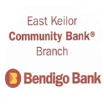 Click here to visit East Keilor Bendigo Banks website