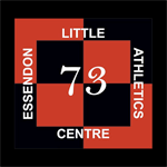 Click here to visit Essendon Little Athletics website