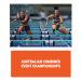 2020 Australian Age Combined Events Championships (Multi's)