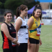 2020 Victorian Championships Weekend 2
