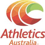Click here to visit Athletics Australia's website
